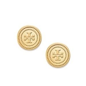 Brand new! Tory Burch Jewelry